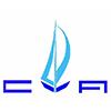 Patente Nautica C.V.A.